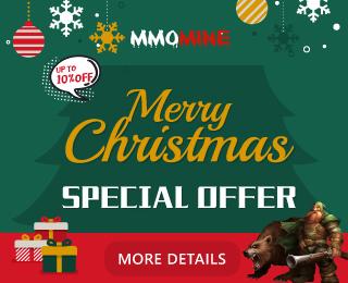 2019 Christmas Special